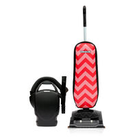 Oreck®  Signature Collection™ Power Team Vacuum Cleaner