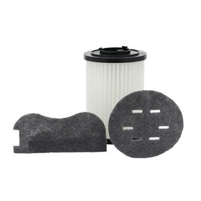 Oreck Little Hero® Filters