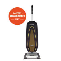 upright vacuum, vacuum cleaner, insight, oreck xl, vac, sweeper