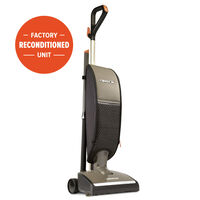vacuum cleaner, certified factory reconditioned, edge, pro series, professional series edge