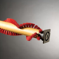 Roller Brush for XL Platinum and XL21