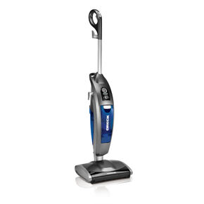 Oreck VersaVac Bagless Vacuum Cleaner and Steam Mop