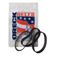 Oreck XL Upright Vacuum Replacement Belts