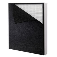 Oreck® OptiMax 94 Replacement Filter