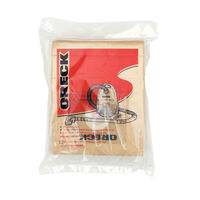 Oreck Quest Vacuum Cleaner Bags