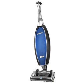 Oreck Magnesium RS Lightweight Vacuum Cleaner