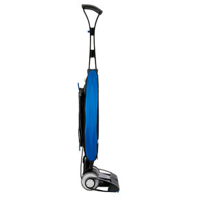 Oreck Magnesium Vacuum Cleaner Side View