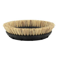Union Mix Brush for Oreck® Orbiters