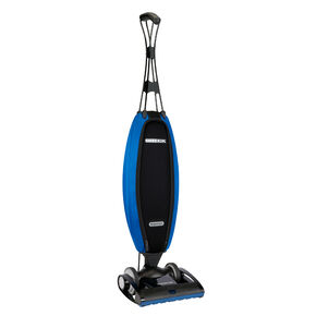 Oreck Magnesium SP Upright Vacuum Cleaner