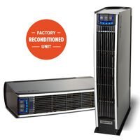 ProShield, air purifiers, refurb, factory reconditioned, air cleaner, proshield, truman cell
