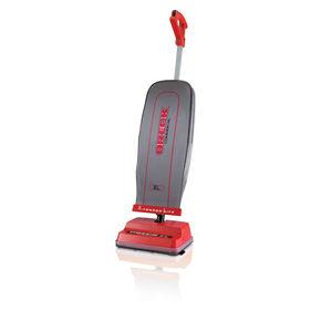 Oreck® U2000RB-1 Commercial Vacuum