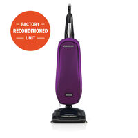 Certified Factory Reconditioned Oreck® Axis Upright Vacuum