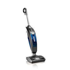 Oreck VersaVac Bagless Vacuum Cleaner and Steam Mop