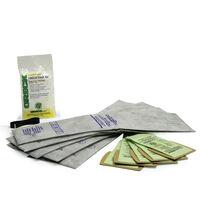 Oreck® Upright Odor Fighting Value Kit