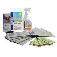 Oreck® Pet Lovers Upright Value Kit