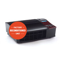 Certified Factory Reconditioned Oreck® XL Professional Tabletop Air Purifier