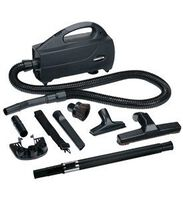 BB1200DB Compact Canister Vacuum
