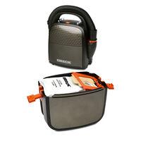 12-pack Oreck Edge Vacuum Bags