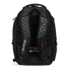 Renegade RSS Laptop Backpack - View 3