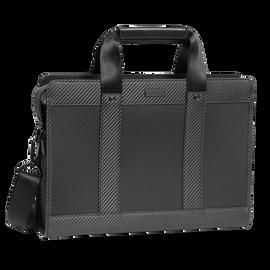 Grand Premio Briefcase