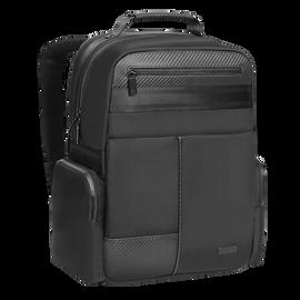 Gran Premio Laptop Backpack