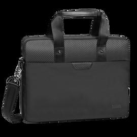 Grand Premio Slim Briefcase