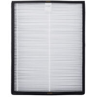 Oreck® AirInstinct Replacement HEPA Filter