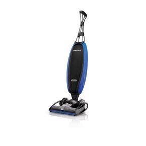 Oreck 174 Magnesium 174 Sp Upright Vacuum Cleaner Oreck Com
