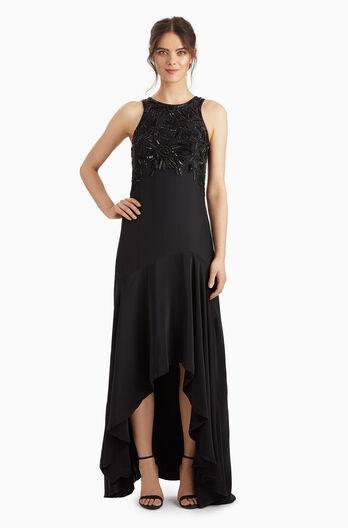 Mimi Dress - Black