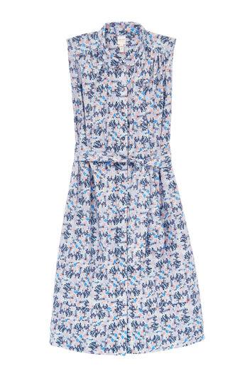 La Vie Floraison Dress