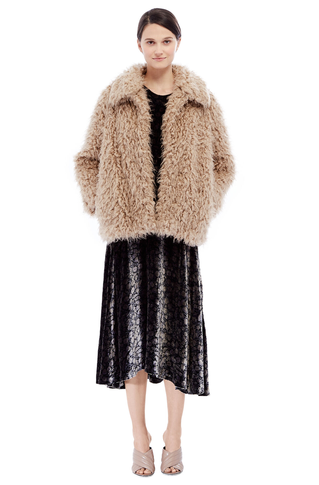 Shop our Fluffy Dolman Jacket at efwaidi.ga Share style pics with FP Me, and read & post reviews. Free shipping worldwide - see site for details.