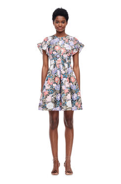 Shop Women&-39-s Dresses &amp- Jumpsuits - Rebecca Taylor