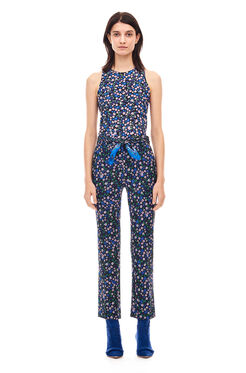 Sale on Women&-39-s Tops- Dresses &amp- Accessories - Rebecca Taylor
