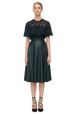sale on womens tops dresses amp accessories rebecca taylor