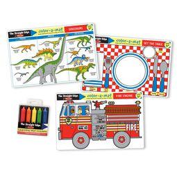 Developmental Toys Choices
