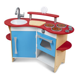 Playsets Amp Kitchens Choices