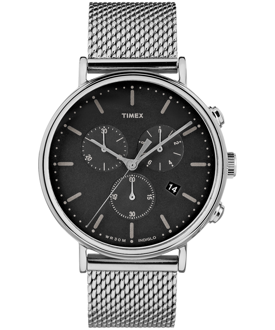mens chronograph watches watches for men timex