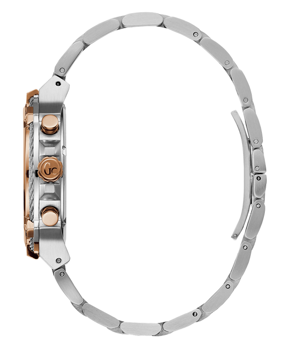 Gc CableForce Metal  large