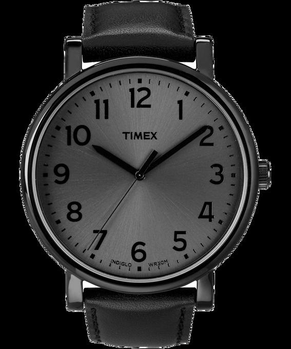 Boyfriend watches for women women 39 s watches timex for Nice watch for boyfriend